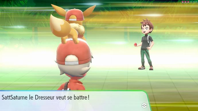 Pokemon Let's Go Rival Combat 3