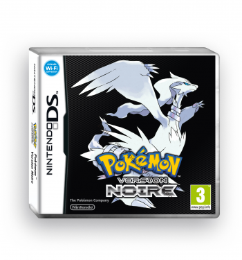 Pokemon Black et White, La 5e generation !!! 1297375272