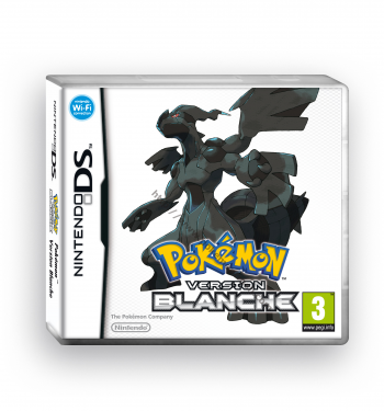 Pokemon Black et White, La 5e generation !!! 1297375331