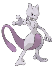 Mewtwo - Page 2 150